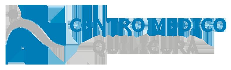 Centro Médico Quilicura